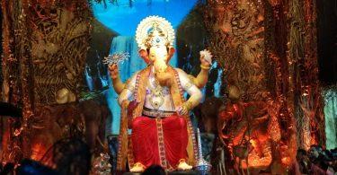Hartalika Teej 2018: Puja Muhurat and Pooja Vidhi