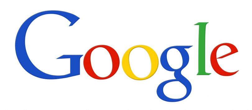 Google is bringing new updates for Mobile Users, Search Updates and Options will availble soon