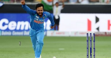 India vs Bangladesh Asia Cup Final: Jadhav Shines as India wins the Asia Cup 2018