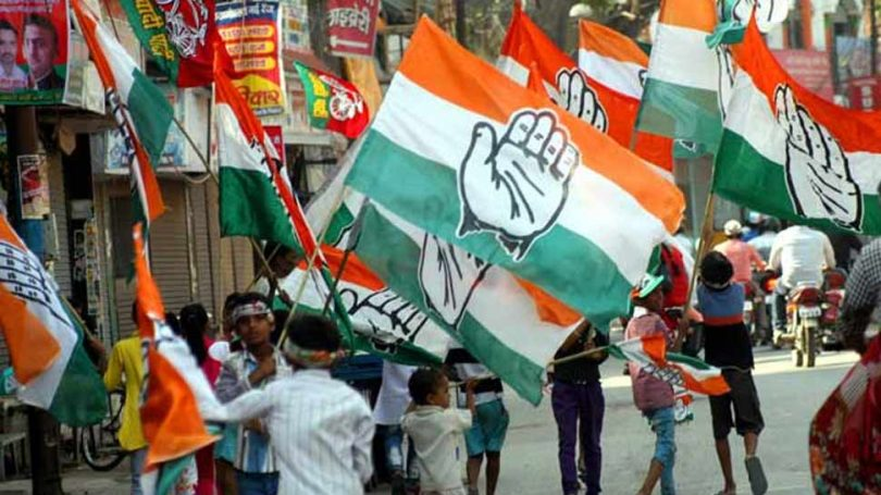 Telangana Political Update; Congress will not disclose the CM candidate name