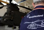 AgustaWestland scam; Christian michel to be extradited in India, Dubai Court says