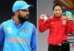Khel Ratna Award 2018; Virat Kohli and Mirabai Chanu recommended by Committee