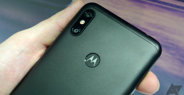 Motorola One Power Full Specifications and Price in India