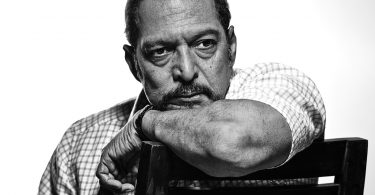 Tanushree Dutta accuses Nana Patekar of harassing her on set