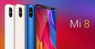 Xiaomi Mi 8 Youth Launch likely to be confirmed on19 September