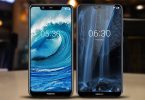 Nokia 5.1 Plus Launch Date in India announced, Check full details here