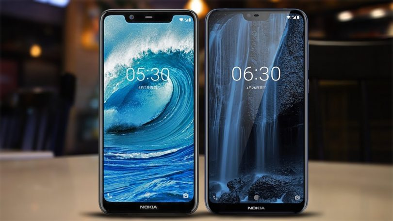 Nokia 9 Launch Tipped to Be Moved to MWC 2019