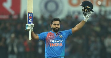 ICC ODI Ranking Latest Update: Rohit Sharma, Shikhar Dhawan earns high; Kohli Tops First Place