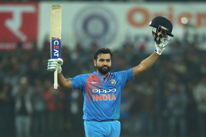 ICC ODI Ranking Latest Update: Rohit Sharma, Shikhar Dhawan earns high; Kohli Tops First Place