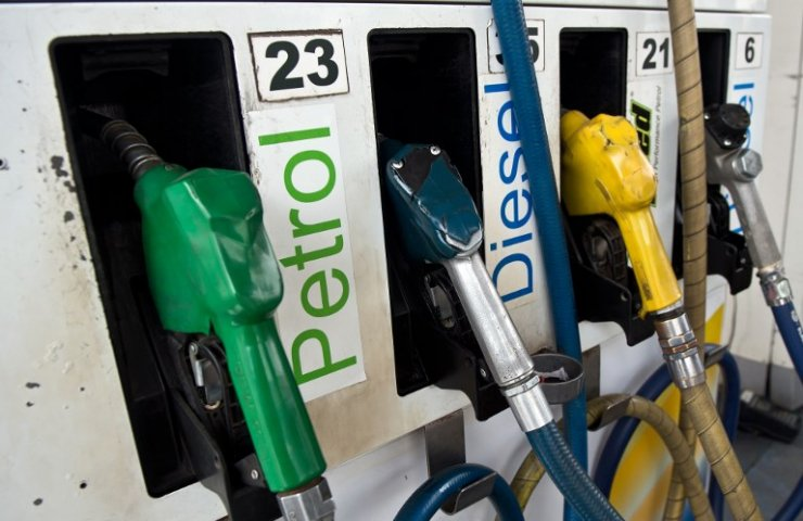 Petrol Diesel Price Issue; Modi govt denies to decreased excise duty