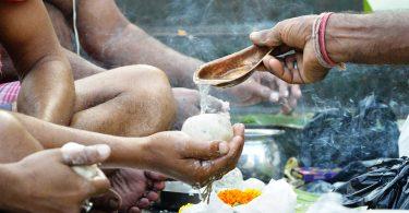 Pitru Paksha 2018: Shradh tithi, mahalaya shraddha dates and Timings
