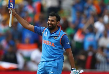 Asia Cup 2018; India vs Hong Kong Dream 11 Predictions and Probable XI