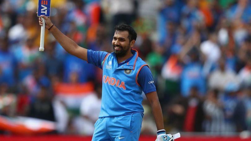 Asia Cup 2018; India vs Hong Kong Dream 11 Predictions and Probable XI