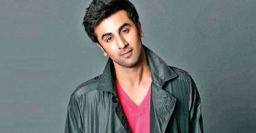 Actor Ranbir Kapoor turns 36 today, Read his 6 most brutally honest quotes