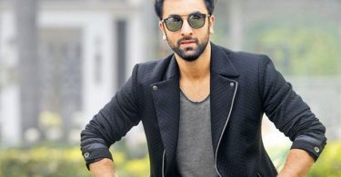 Happy Birthday Ranbir Kapoor; How to wish your favourite Stylish star