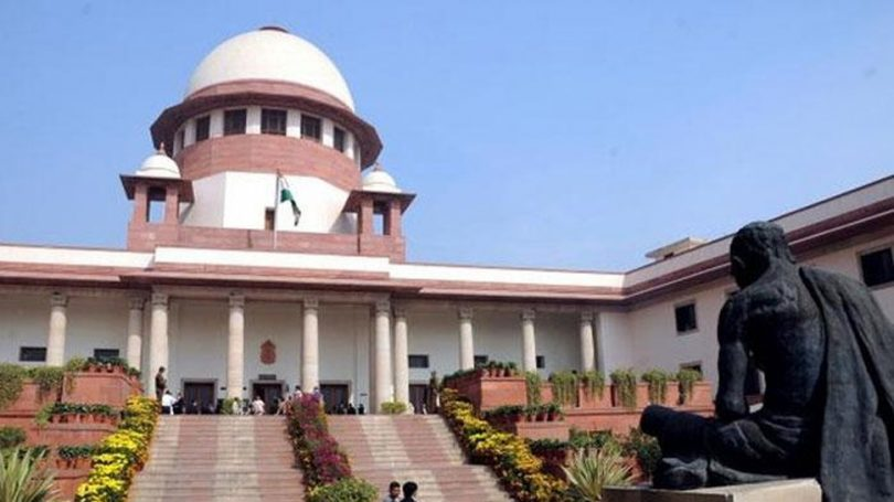 Euthanasia in India; Right or Wrong move of Supreme Court?