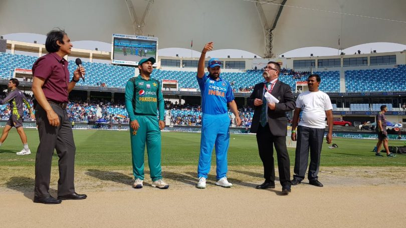 India vs Pakistan Asia Cup Highlights, Pak beat India by 9 wickets