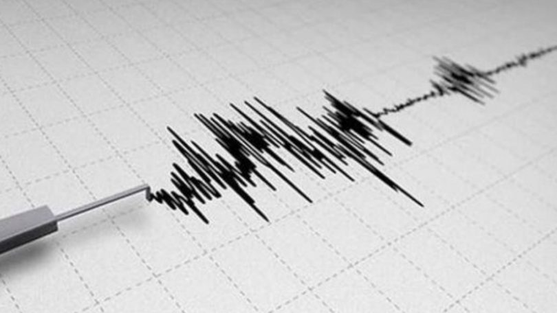 Eartquake in Delhi: Tremors felt by NCR People in Gurugram and Haryana