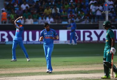 India vs Bangladesh, Super Four, Match 1; Live Cricket Score, Commentary and Dream XI Predictions