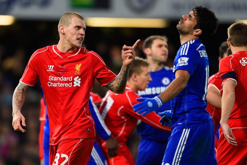 Liverpool vs Chelsea, League Cup: Live streaming and Updates; Glory battle begins shortly