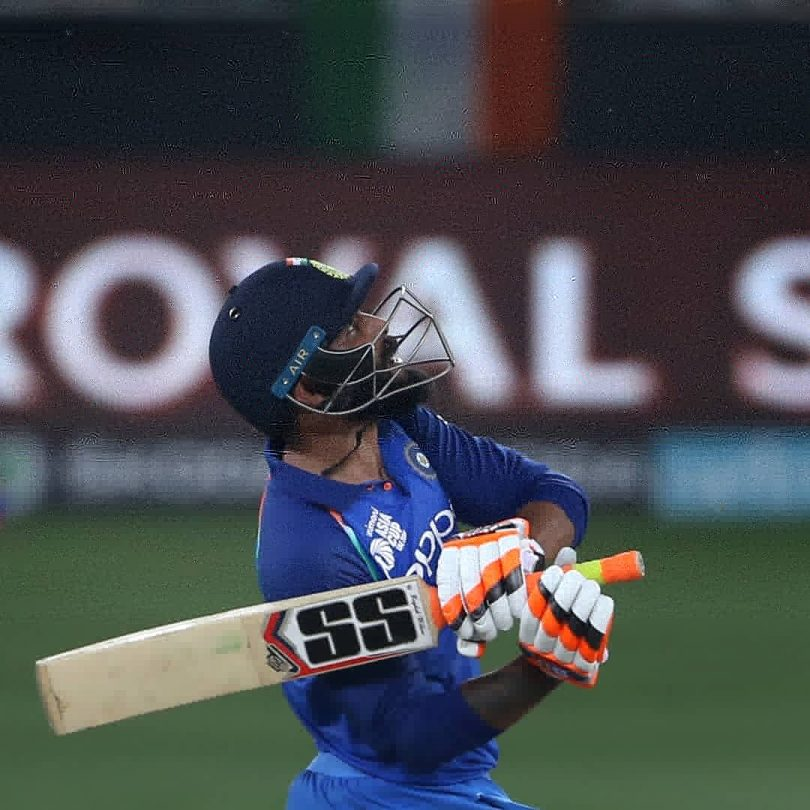 Asia Cup 2018 Final; India vs Bangladesh Dream XI Predictions and Updates