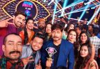Bigg Boss Telugu 2 winner Kaushal Manda is too Gentle after Success