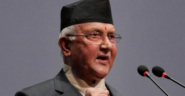 Nepal decides to not take part in BIMSTEC military drill in India on next week