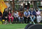 Bigg Boss Latest News and Update; Double eviction in this weekend ka waar