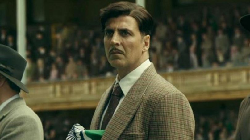 Akshay Kumar Gold become Bollywood first movie to be released in Saudi Arabia
