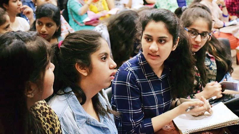 UP Board Exam 2019 Dates, Time Table, Venue and Shifts