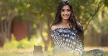Geetha Govindam actress Rashmika Mandanna breaks up with fiance Rakshit Shetty?