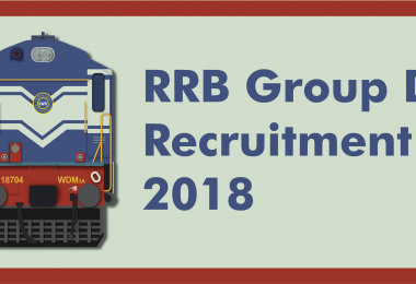 RRB Group D Exam Recruitment Updates; Dates, Exam City released at rrbald.gov.in, check now