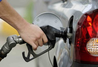 Today Petrol and Diesel Price in Delhi, Mumbai, Chennai and Kolkata