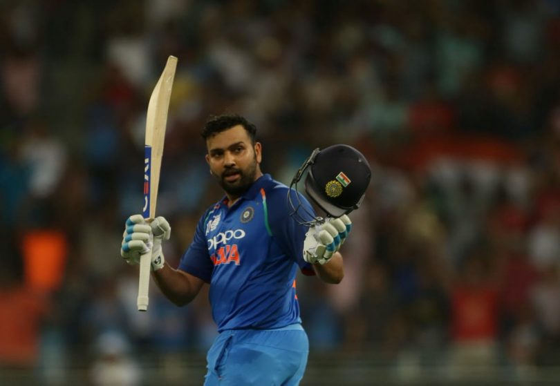 India vs Afghanistan Asia Cup 2018 Dream XI Predictions and Live Score