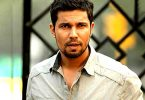 This is shameful for Haryana, Randeep Hooda on Rewari gang rape case