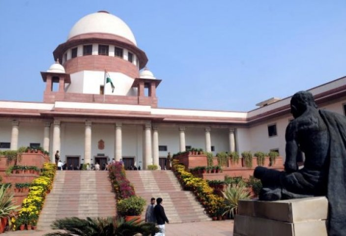SC/ST Promotion Reservation Verdict in Supreme Court will decide the future