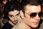 Actor Aditya Pancholi acquitted by Bandra metropolitan court in 2015 assault case