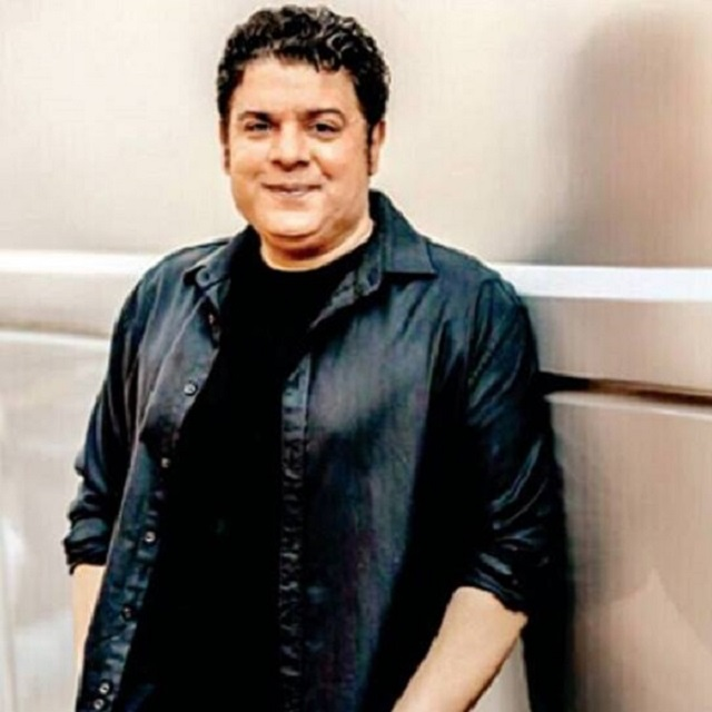 Sajid khan steps downs from houseful 4 after been accused of sexual misconduct