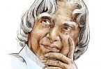Abdul Kalam: If You Want To Shine Like A Sun, First Burn Like A Sun