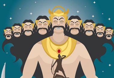 Happy (Dasara)Dussehra Greetings, Wishes, Images, Messages and GIF images