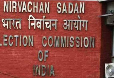 What Election Commission is actually doing for the betterment of India?