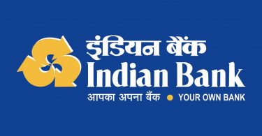 Indian Bank PO Mains admit card 2018 announced at indianbank.in