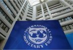 IMF predicts 7.3 % growth rate for India in current fiscal year