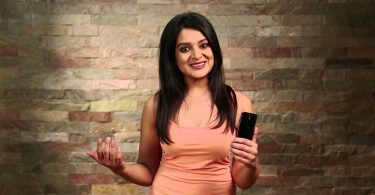 Metoo row; Kaneez surka accuses comedian Aditi Mittal of sexual harassment