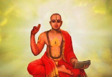 Sri Madhvacharya Jayanti 2018: Tithi Time And History