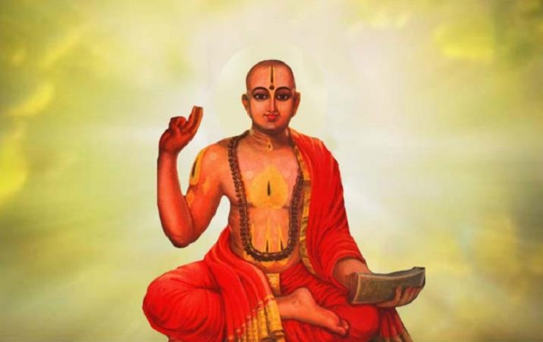 Sri Madhvacharya Jayanti 2018: Tithi Time And History