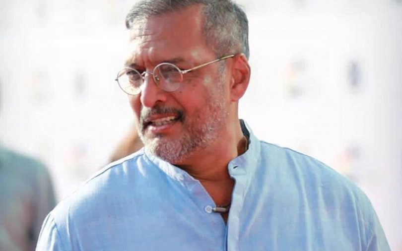 MeToo Movement: FIR Lodged against Nana Patekar and Ganesh acharya under section 509