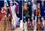 Prince Narula Yuvika Chaudhary Wedding; See Wedding album and Photos