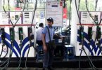 Petrol Pump Operators strike in Delhi; Pumps will remain close for 24 hours