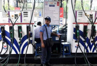 Petrol Pump Operators strike in Delhi Live Updates; Pumps will remain close for 24 hours